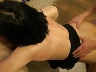 prostitutkaHD Sex Videos