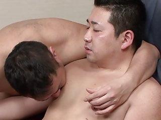japanese Old Man 157