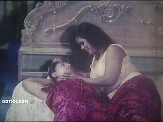 Kamini&arbaz bangla hot masala song