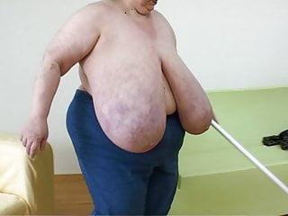 I Love Huge Hanging Tits 1199