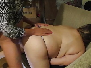 Hot love making kissing with raw pussy fucking...