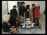 Julia Chanel - Happy Birthday Dolly