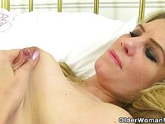 an older woman means fun part 301free full porn