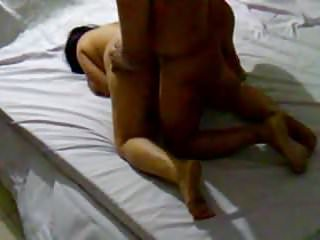 COULIGUE big black cock FUCK DESI CELEBRITY INDIAN WIFE SHREE share vid