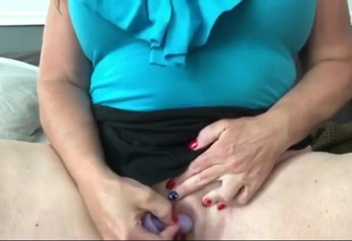 Horny wife super 6 Real