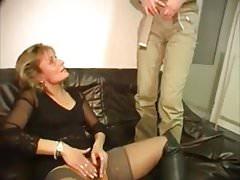 Femeia dorn ction