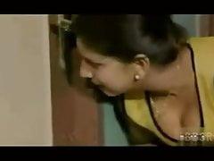 Bangal old movie sex scene clip