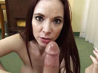 Jessica Facial