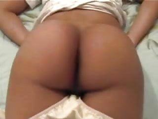Ripe Ass