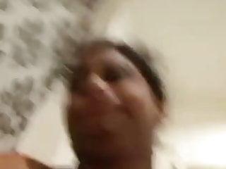 dashi girl sex har bf