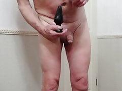 my plugPorn Videos