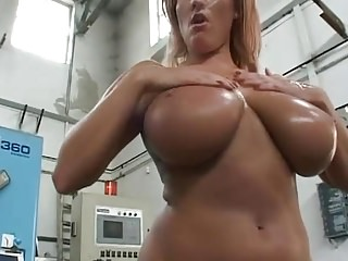 ever scene public sex Best