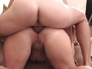 Milf sex...