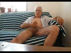 handsome wanker  editfree full porn