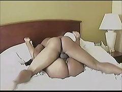 hot sexy mature playtime