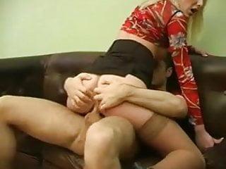 Take anal...
