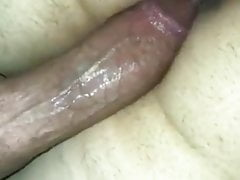 Big Dick Fucking Wet Pussy Wife