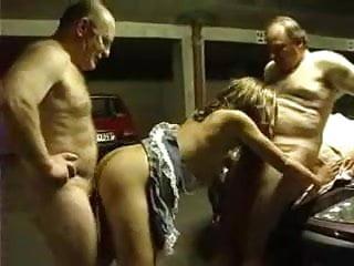 Vidéos pornos arab makaditch