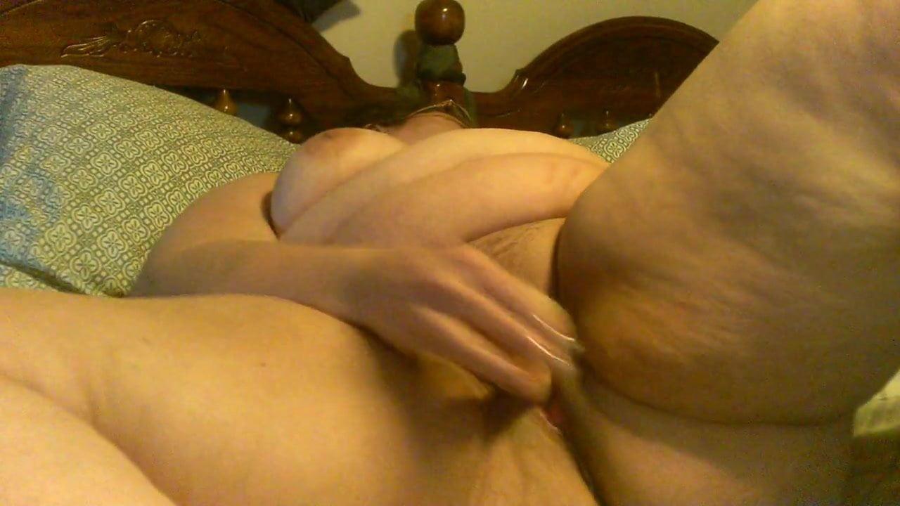 Bbw Lesbian Pussy Worship