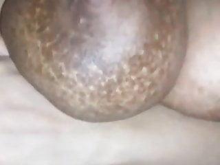 Hd Videos Big Nipples Big Natural Tits video: Sri Lankan wife exposing Big boobs to her lover