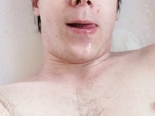 سکس گی Faggot Jacob Turner 1 twink  hd videos amateur