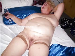 Jede woche ist milking time - 3 part 7
