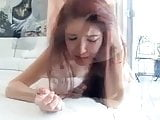 Ordinary girls does audition for netvideogirls