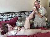 MATURE BITCH 2