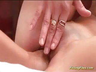 tan line porn tube