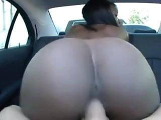 Big cock...