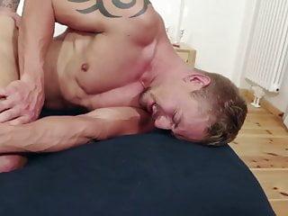 سکس گی The Michael Lachlan Collection Sc3 muscle  hd videos gay rimming (gay) gay cumshot (gay) couple  blowjob  big cock  bareback  australian (gay) anal