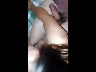Amateur Sex Video 171