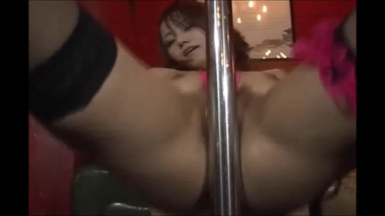 Japanese bukkake gay