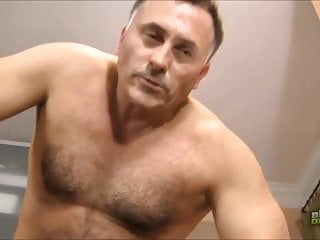 Mature not daddy and cock...