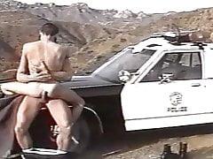 Hot cops (1)