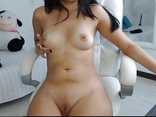 Roasting hot  Allisonpalmer Cam Masturbation