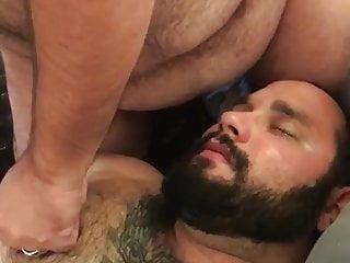 سکس گی Boomer gets painted masturbation  hd videos gay daddy (gay) gay cum (gay) fat  daddy  bukkake  bear  amateur