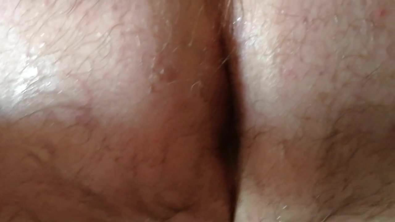 amateur gay sex toy fuck on cam