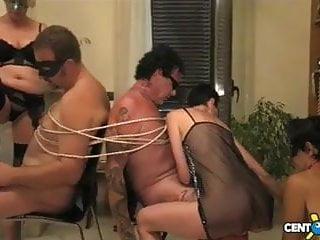 Mistress in rome italy...
