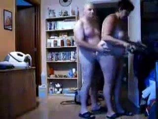 Parents Hidden Cam Hidden Camera Milf Mom Mobileporn