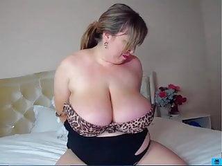 Cam Roleplay Huge Tits Busty Web Bimbos