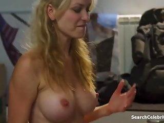 Erotic nipple slip videos