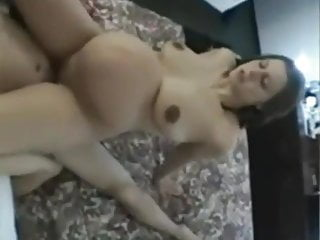 Sex In Bed 2