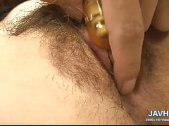 Hot Japanese Anal Compilation Vol 39 on JavHD Net