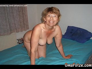 Cool naked mature...
