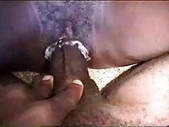 african girl fucking boyfriend - part 4