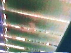 Rejtett kamerás pisilős csajok szex videó