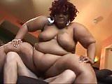 Farrah Foxx got da best ass