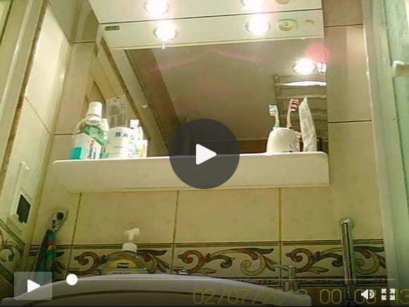 young women in bathroom hidden cam 01sexfilms of videos