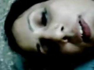 Arab pakistan girl...